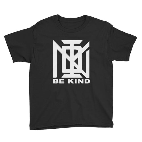 Youth #BEKIND T-Shirt