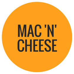 Vegan Mac 'N' Cheese Pies - Box of 6