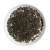 Jasmine Loose Leaf Organic Green Tea