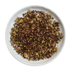 Root Beer Loose Leaf Organic Honeybush Tisane