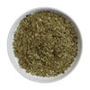 Yerba Mate Loose Leaf Organic Caffeinated Herbal Tisane