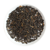 Yunnan Loose Leaf Organic Black Tea