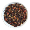 Defend Loose Leaf Organic Herbal Tisane