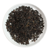 Bayou City Breakfast Loose Leaf Organic Black Tea