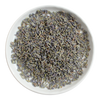 Lavender Loose Leaf Organic Herbal Tisane