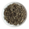 Silver Needles Loose Leaf Organic White Tea