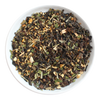 Moscow Mule Loose Leaf Organic Oolong Tea