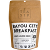 Bayou City Breakfast