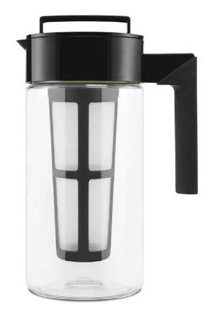 Flash Chill Iced Tea Maker