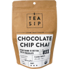 Chocolate Chip Chai