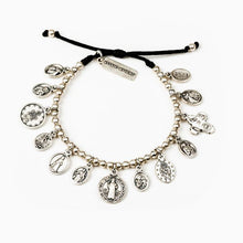 Flory Saints and Angels Bracelet