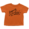 Happiness is Homemade Toddler T-Shirt