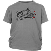 Happiness is Homemade Youth T-Shirt