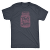 That's My Jam Mens T-Shirt