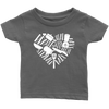 Love to Cook Infant T-Shirt