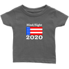 Hindsight 2020 Infant T-Shirt