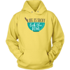 Lick the Bowl Hooded Sweatshirt