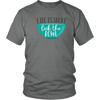Lick the Bowl Unisex T-Shirt
