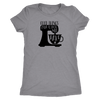 Good Things Ladies T-Shirt