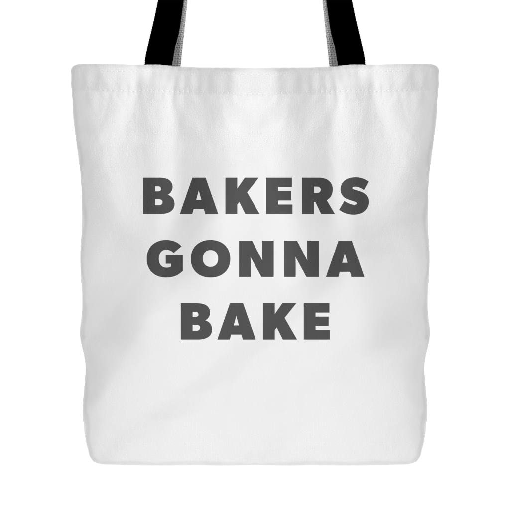 """Bakers"