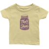 That's My Jam Infant T-Shirt