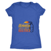 Every Woman Ladies T-Shirt