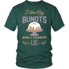 Big Bundts T-Shirt