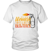 Every Woman T-Shirt