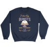 Big Bundts Sweatshirt