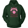 99 Problems Hooded Sweatshirt