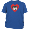 Heart My Slow Cooker Youth T-Shirt