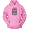 That's My Jam Hooded Sweatshirt