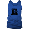 Good Things Men's Tank