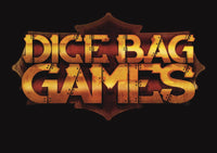 Dice Bag Games