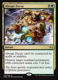 Abrupt Decay - Magic The Gathering - Singles - - Dice Bag Games