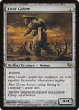 Altar Golem - Magic The Gathering - Singles - - Dice Bag Games