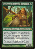 Anthousa, Setessan Hero - Magic The Gathering - Singles - - Dice Bag Games