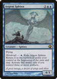Argent Sphinx - Magic The Gathering - Singles - - Dice Bag Games