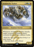 Avalanche Tusker - Magic The Gathering - Singles - - Dice Bag Games