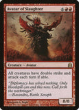 Avatar of Slaughter - Magic The Gathering - Singles - - Dice Bag Games