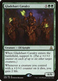 Gladehart Cavalry - Magic The Gathering - Singles - - Dice Bag Games