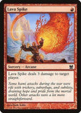 Lava Spike - Magic The Gathering - Singles - - Dice Bag Games