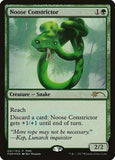 Noose Constrictor - Magic The Gathering - Singles - - Dice Bag Games