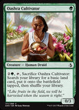 Oashra Cultivator - Magic The Gathering - Singles - - Dice Bag Games
