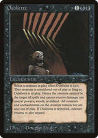 Oubliette - Magic The Gathering - Singles - - Dice Bag Games