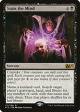Stain the Mind - Magic The Gathering - Singles - - Dice Bag Games