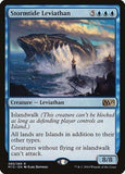 Stormtide Leviathan - Magic The Gathering - Singles - - Dice Bag Games