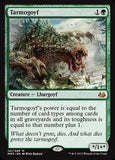 Tarmogoyf - Magic The Gathering - Singles - - Dice Bag Games