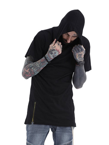 Men hoodies shirt