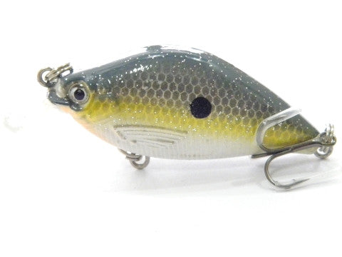 Shallow Diving Crankbait BSS503